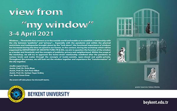 view-form-my-window