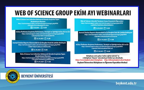 web-of-science-group-ekim-ayi-webinarlari