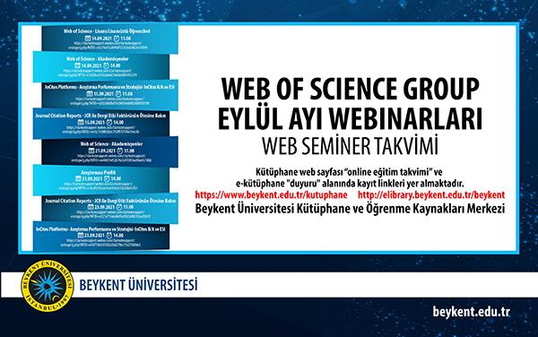 web-of-science-group-eylul-ayi-webinarlari