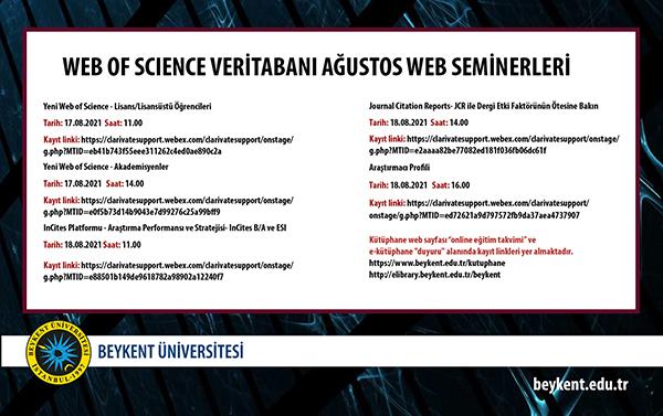 web-of-science-veritabani-agustos-web-seminerleri