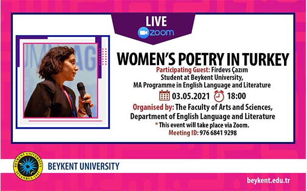 womens-poetry-in-turkey