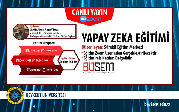 yapay-zeka-egitimi