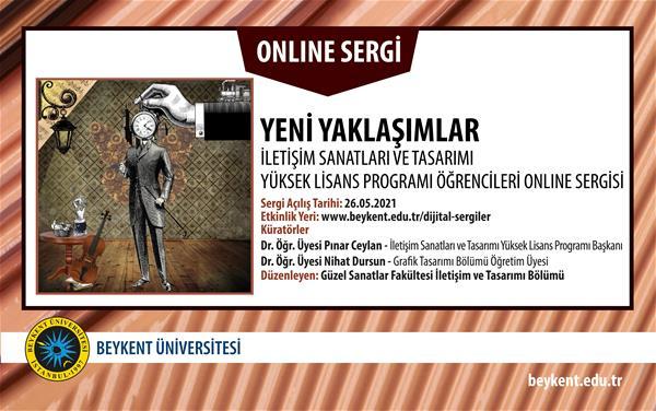 yeni-yaklasimlar-iletisim-ve-tasarim-yuksek-lisans-ogrencileri-online-sergisi