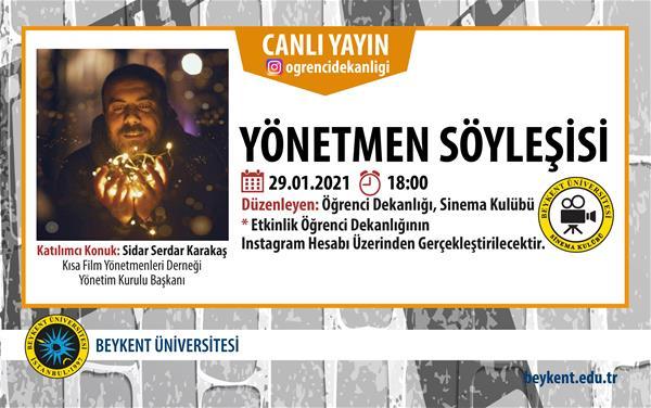 yonetmen-soylesisi