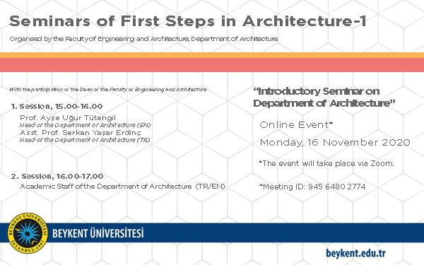architecture-seminar-1