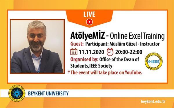 atolyemiz-online-excel-egitimi