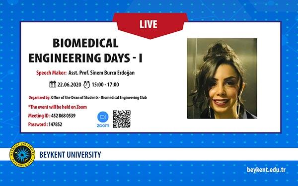 biomedical-engineering-days-i-600-375
