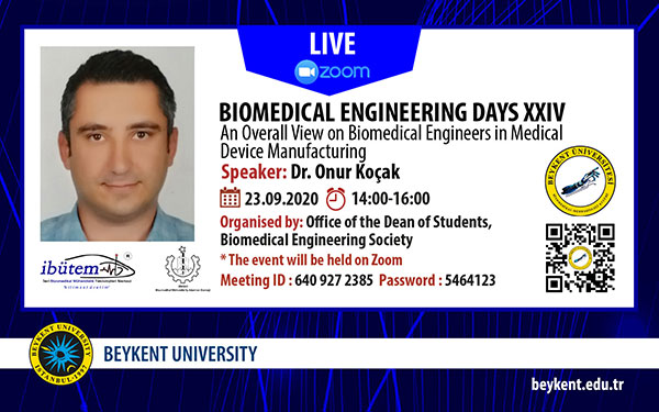 biomedical-engineering-days-xxiv