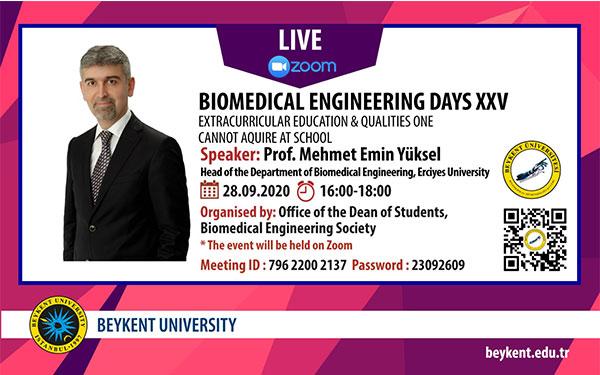 biomedical-engineering-days-xxv