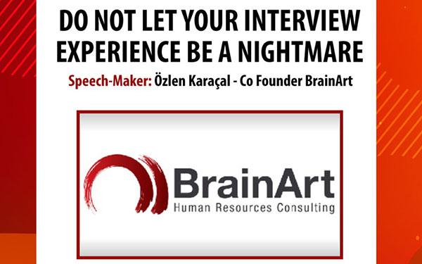 brain-art