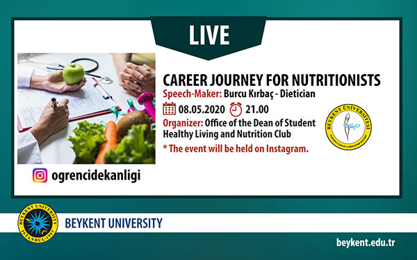 career-journey-for-nutritionitsts