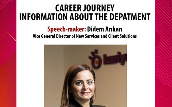 career-journey