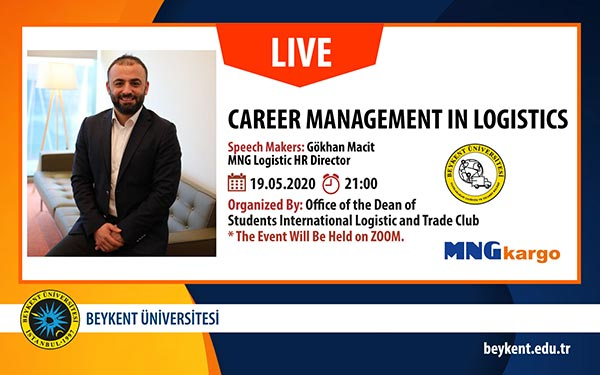 career-management-logistics