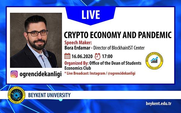 crypto-economy-and-pandemic
