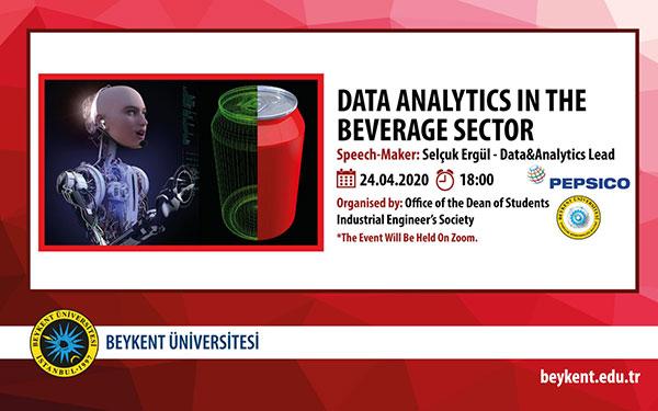 data-beverage