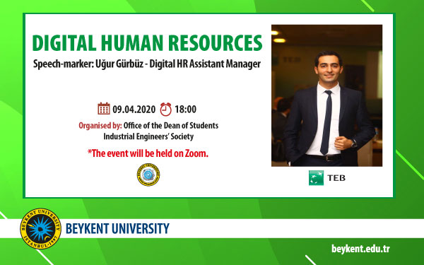 digital-human-resources