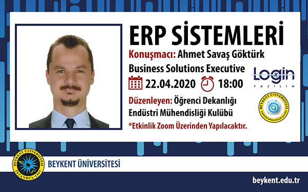 erp-systems