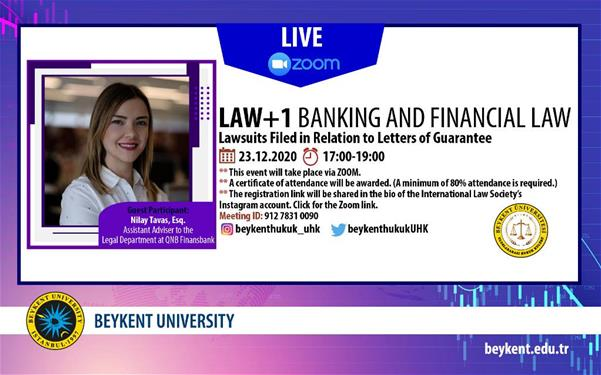 hukuk-1banka-ve-finans-hukuku-teminat-mektuplariyla-ilgili-acilan-davalar
