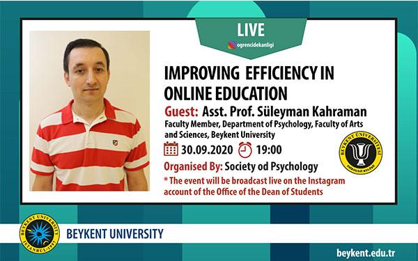 improving-efficiency-in-online-education