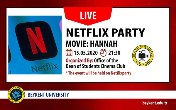 netflix-party-hannah
