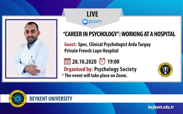 psikolojide-kariyer