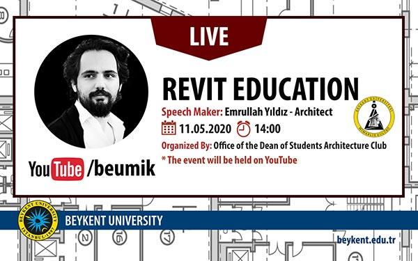 revit-education
