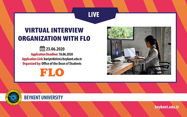 virtual-interview-organization-with-flo