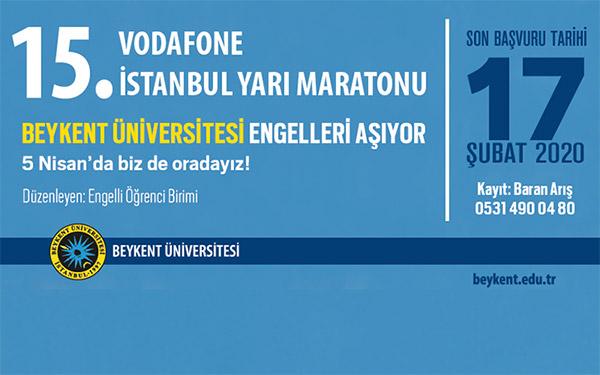 istanbul-maratonu-600-375