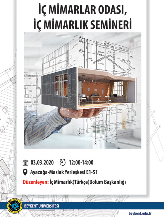 ic-mimarlik-semineri-554-735