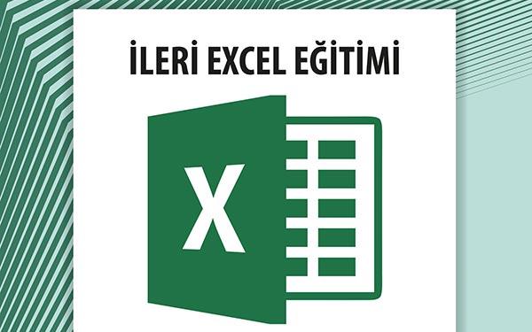 excel-egitimi-600-375