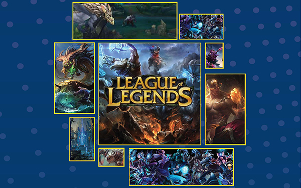back-to-school-league-of-legends-turnuvasi-basvurulari-basladi-600x375