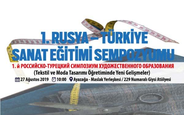 rusya-turkiye-600-375