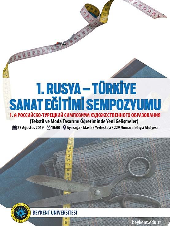 rusya-turkiye-sempozyum-afis