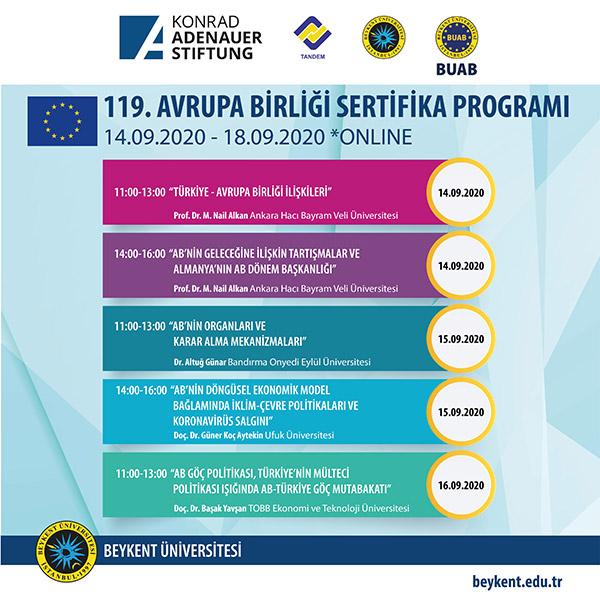 ab-sertifika-programi-1