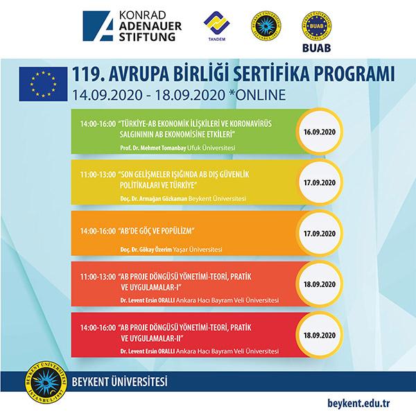 ab-sertifika-programi-2