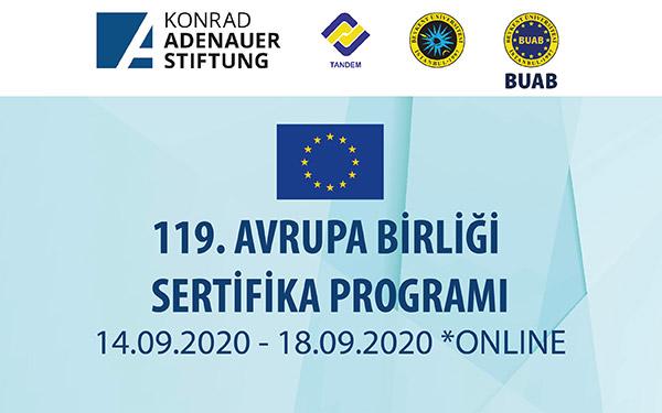 ab-sertifika-programi-600-375