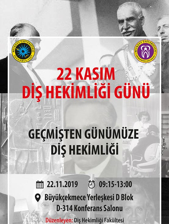 22-kasim-dis-hekimligi-554-735