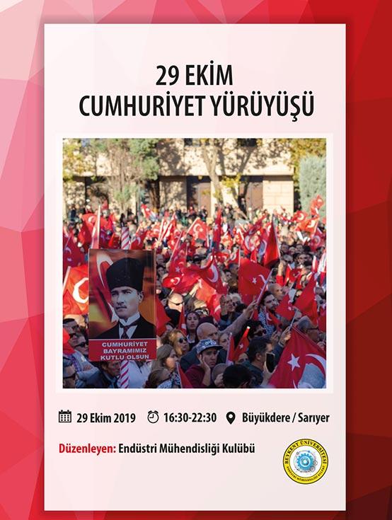 cumhuriyet-yuruyusu-554-735