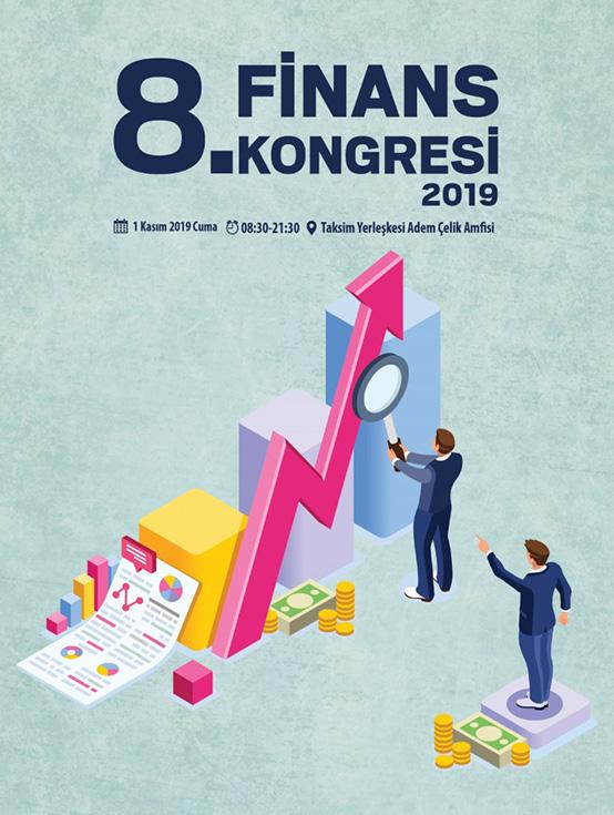 8-istanbul-finans-kongresi-554-735