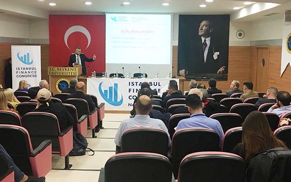 istanbul-finans