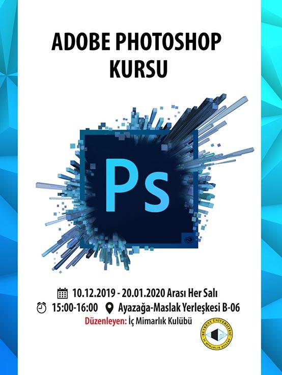 adobe-photshop-kursu-554-735