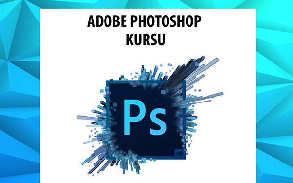 adobe-photshop-kursu-600-375
