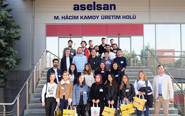 aselsan-teknik-gezi-600-375