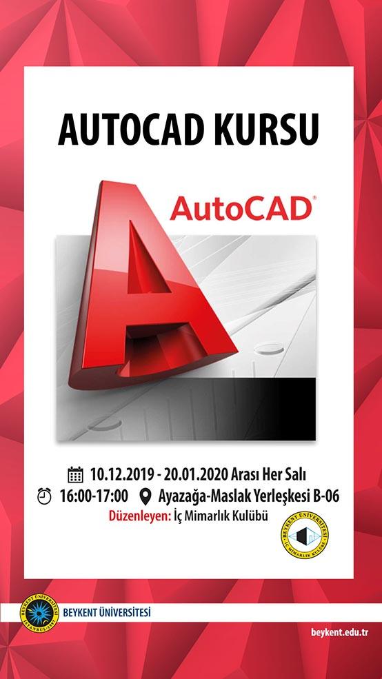 autocad-kursu-1