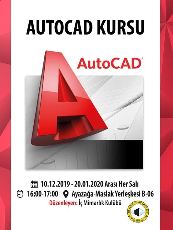 autocad-kursu-554-735