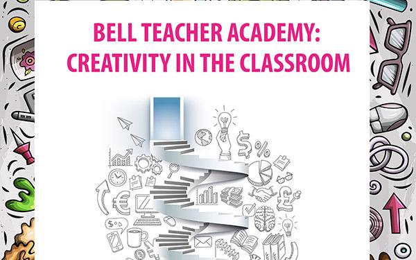 bell-teacher-academy-600-375
