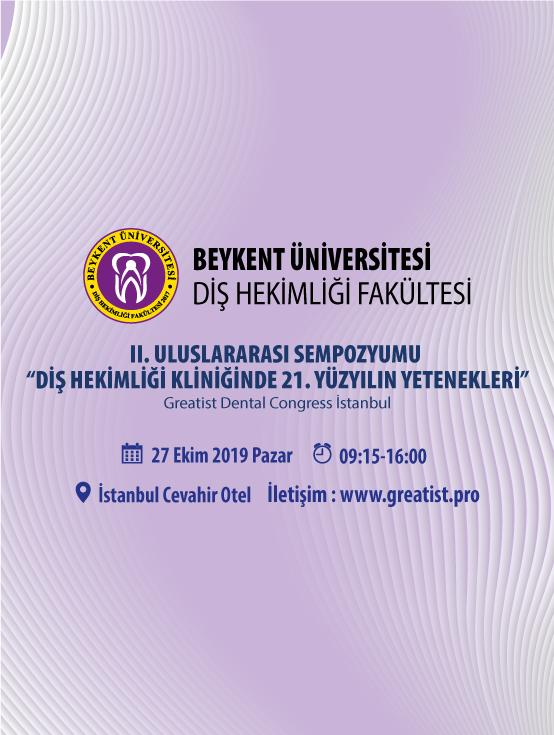 beykent-universitesi-dis-hekimligi-fakultesi-2-uluslararasi-sempozyumu-icin-geri-sayim-basladi-554x735