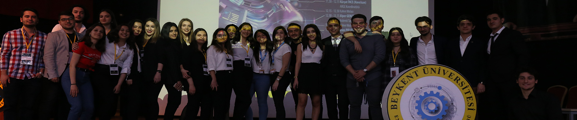 Boss AI Summit 2019