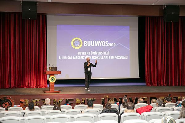 buumyos-3