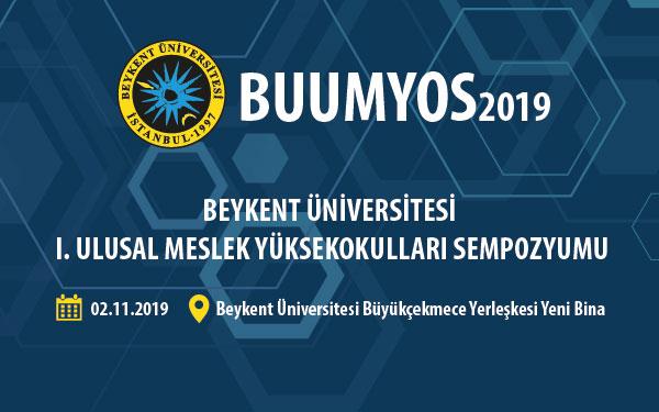 buumyos-600x375